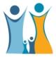 Bezpłatne konsultacje dla rodziców - Centrum Zmian