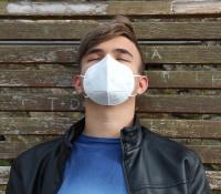 Lęk - jak pandemia wpływa na modych