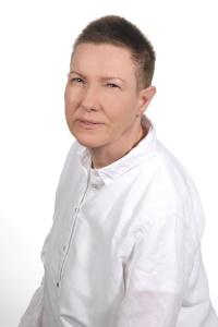 Izabela Grześkiewicz - Psychoterapia - Centrum Zmian